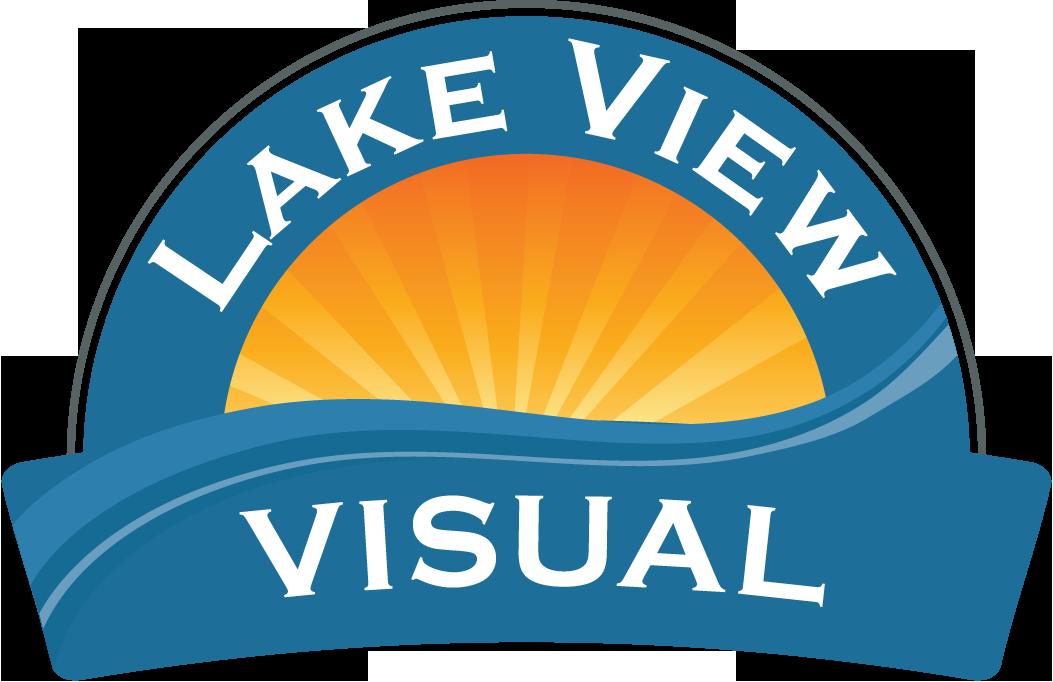 LVV Logo1 FC RGB