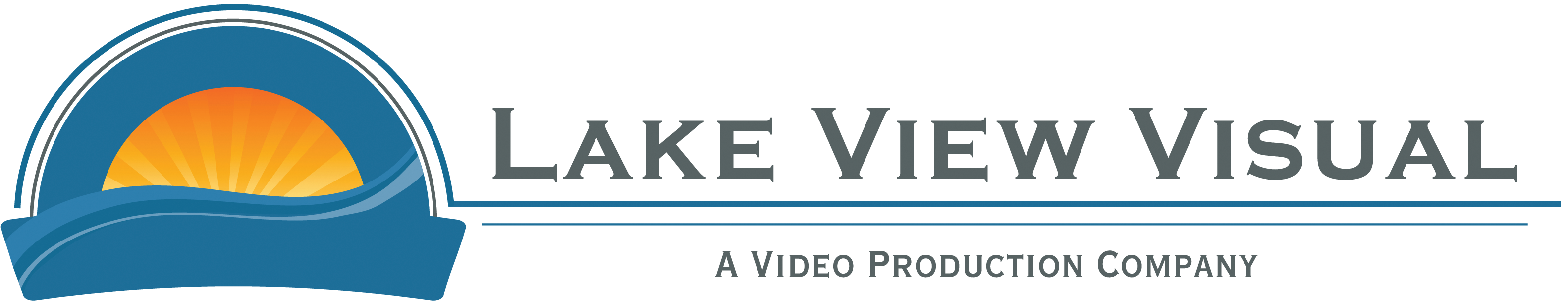 Lake View Visual, LLC